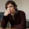 Подборка фото к биографии актера Киллиан Мёрфи: фото №5